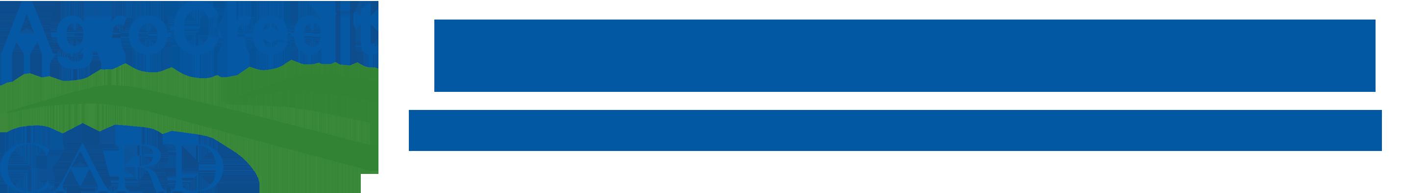 CARD Agro Credit