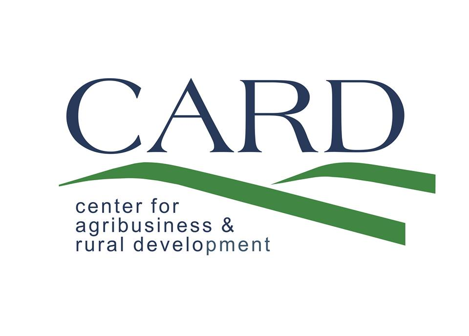 CARD Foundation