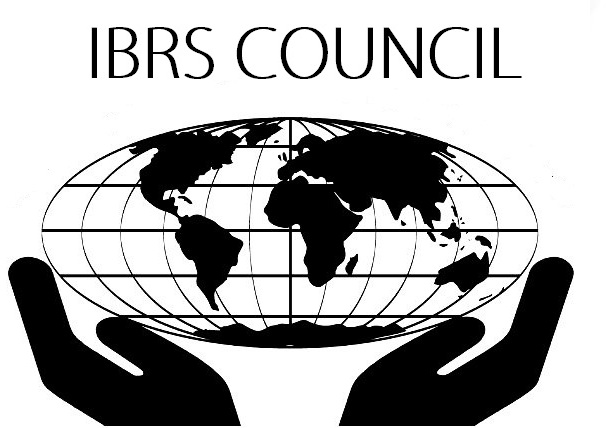 IBRS Council