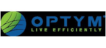 Optym-logo-1