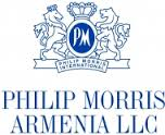 Philip Morris