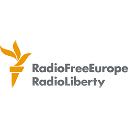Radio Liberty