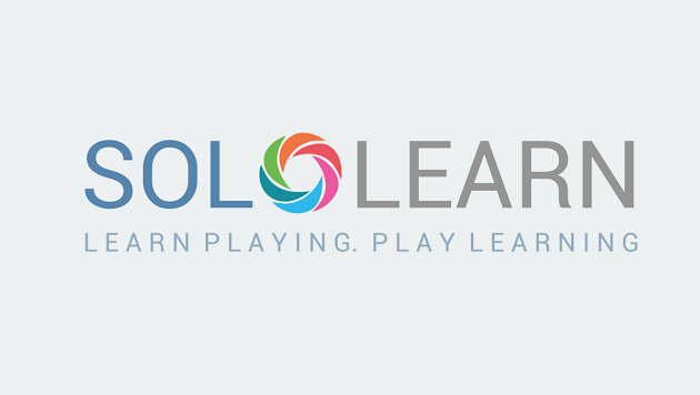 Sololearn