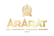 ararat_logo